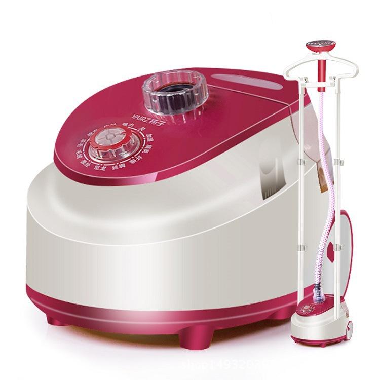 [해외]ALDXY6-SC-988, 국내 스팀 교수형 다리미, 미니 교수형 다리미, 휴대용 스팀 다리미/ALDXY6-SC-988,a domestic steam hanging ironing machine, mini hanging ironing machine, hand-he