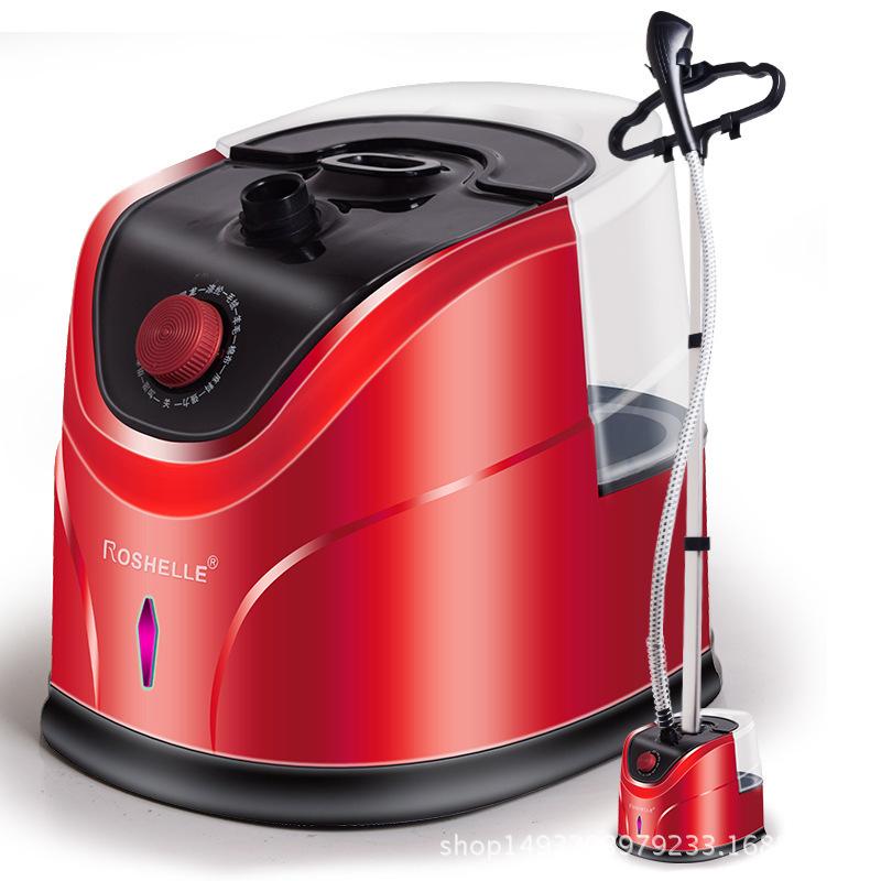 [해외]ALDXY7-TY-618, 스팀 걸이 다림질 기계, 가정용 수직 스팀 다리미, 교수형 다리미, 옷 가게 스팀 브루스/ALDXY7-TY-618,steam hanging ironing machine,household vertical steam ironing,hang