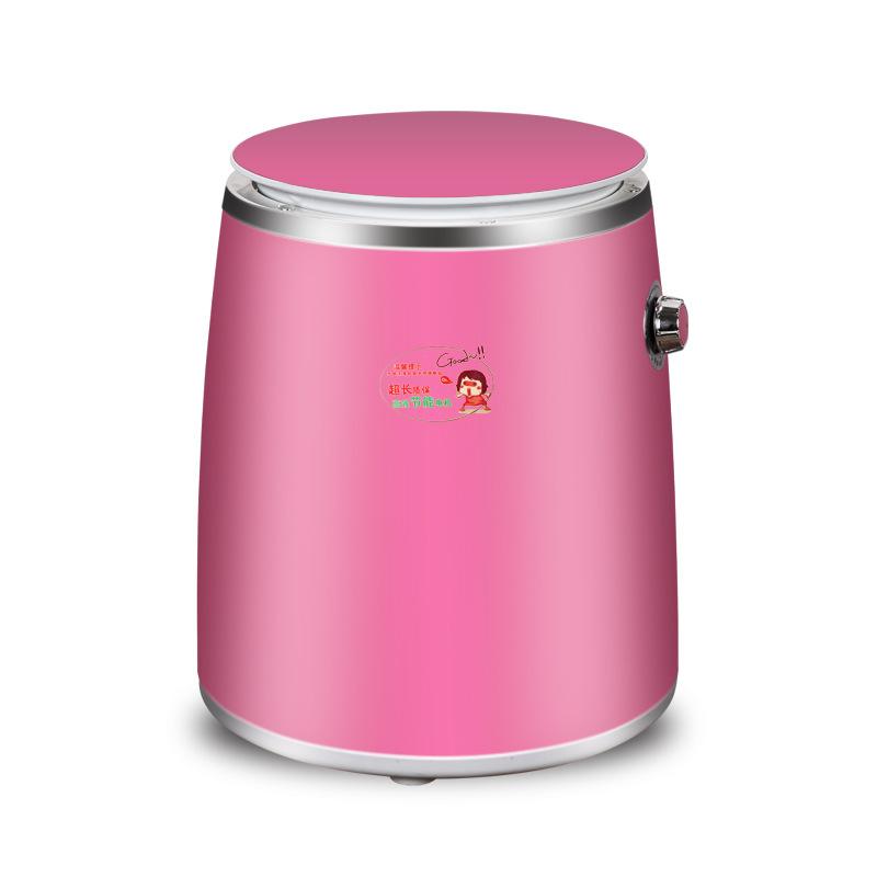 [해외]AC220-240V 50-60HZ 260W 힘 소형 wahser는 308KG 세탁기를 세척 할 수있다 소형 세탁기/AC220-240V 50-60HZ 260W power mini wahser can washing 308KG clothesdryer Mini wash