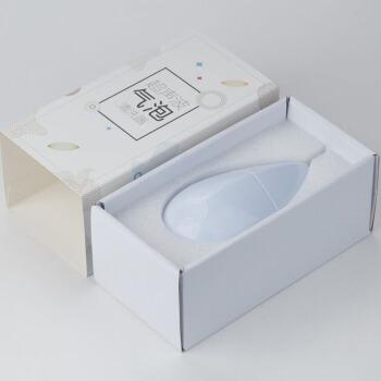 [해외]초음파 휴대용 테스트 버블 클리너 기숙사 여행용 라운지 미니 소형 세탁기 야채 과일 세탁기/Ultrasonic Portable Test Bubble Cleaner Dorm Room Travel Lounger Mini Small Washing Machine Veg