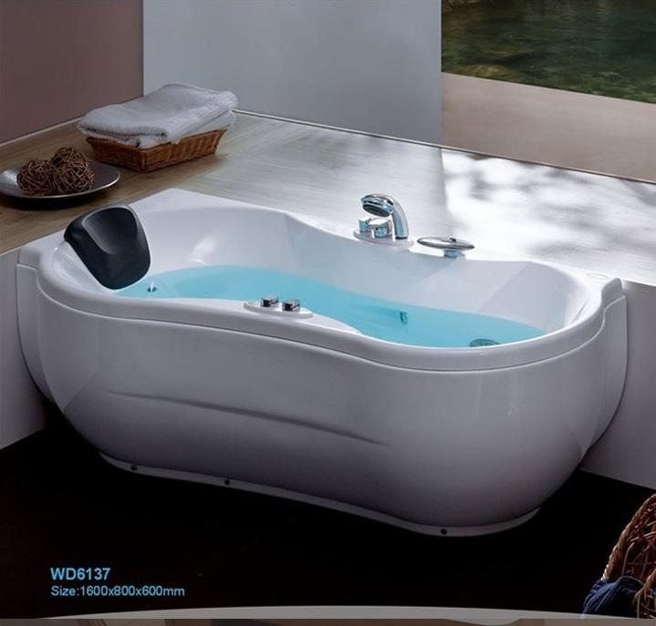 [해외]유리 섬유 아크릴 월풀 욕조 오른쪽 앞치마 수액 공급 욕조 노즐 Spary jets spa RS6137/Fiber glass Acrylic whirlpool bathtub Right Apron Hydromassage Tub Nozzles Spary jets sp