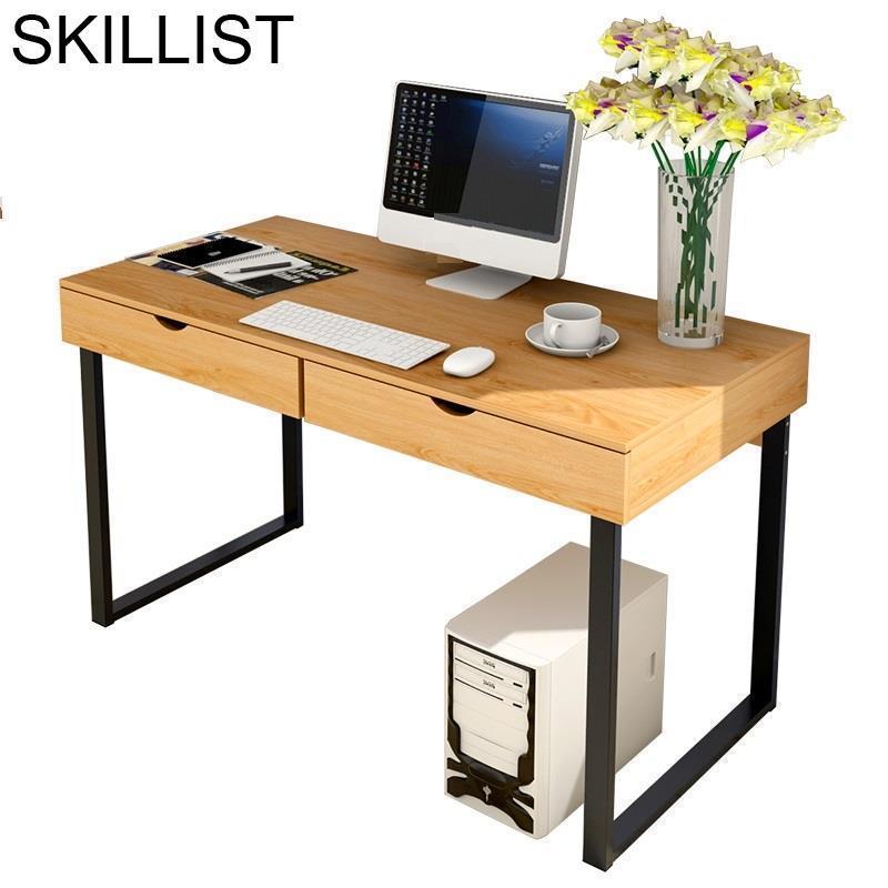 [해외]Biurko 랩 tafel scrivania schreibtisch 스탠드 tafelkleed 사무실 가구 tablo 노트북 메사 데스크 컴퓨터 학습 테이블/Biurko 랩 tafel scrivania schreibtisch 스탠드 tafelk