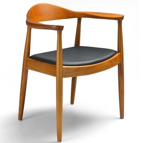 [해외]카페 의자 카페 가구 단단한 나무 루이 의자 커피 의자 식당 의자 chaise 북유럽 가구 미니멀리스트 54*42*76.5 cm new/카페 의자 카페 가구 단단한 나무 루이 의자 커피 의자 식당 의자 chaise 북유럽 가구 미니멀리스트 54